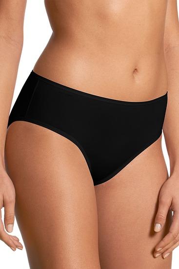 Abbildung zu American-Pants (29482) der Marke Mey Damenwäsche aus der Serie Balance