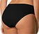 R�ckansicht zu American-Pants ( 29482 ) der Marke Mey aus der Serie Balance