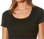 Mey Damen Unterw�sche Shirt