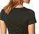 Rückansicht zu Shirt, zweilagig ( 16697 ) der Marke Mey Damenwäsche aus der Serie Balance