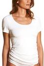 Mey Damenwäsche Damen Unterwäsche Shirt