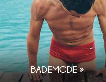 Bademode HOM