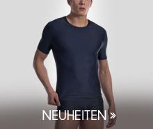 Olaf Benz Neuheiten