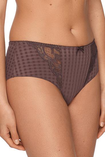 Abbildung zu Hotpants (0562122) der Marke PrimaDonna aus der Serie Madison