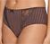 Vorderansicht zu Hotpants ( 0562122 ) der Marke PrimaDonna aus der Serie Madison