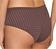 Rückansicht zu Hotpants ( 0562122 ) der Marke PrimaDonna aus der Serie Madison