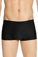 HOM�Plumes�Comfort Trunk Push-Up