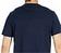 Rückansicht zu Pyjama, kurz FRANCISCO ( 360142 ) der Marke HOM aus der Serie HOM Nightwear