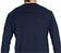 Rückansicht zu Pyjama, lang FRANCISCO ( 360141 ) der Marke HOM aus der Serie HOM Nightwear