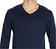 Vorderansicht zu Pyjama, lang FRANCISCO ( 360141 ) der Marke HOM aus der Serie HOM Nightwear