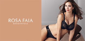Lupina von Rosa Faia