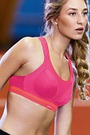 Shock Absorber Damen Funktionswäsche Sport-BH