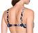 Rückansicht zu Bikini-Set, Cup C-E ( 7010573 ) der Marke Lidea aus der Serie Reunion