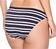 Rückansicht zu Bikini-Slip ( 346572 ) der Marke Lidea aus der Serie Zeeland