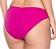 Rückansicht zu Bikini-Slip ( 401570 ) der Marke Lidea aus der Serie Bahamas