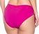 Rückansicht zu Bikini-Slip mit Kordeln ( 402570 ) der Marke Lidea aus der Serie Bahamas