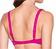 Rückansicht zu Bügel-Bikini-Oberteil ( 7271570 ) der Marke Lidea aus der Serie Bahamas
