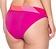 Rückansicht zu Bikini-Slip, abgesetzter Bund ( 403570 ) der Marke Lidea aus der Serie Bahamas