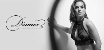 Electra von Diamor