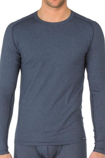 Abbildung zu Shirt, langarm (15566) der Marke Calida aus der Serie Motion Men