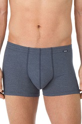 Calida Motion Men Boxer Brief