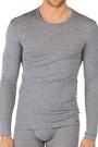 Calida Herren Unterwäsche Shirt