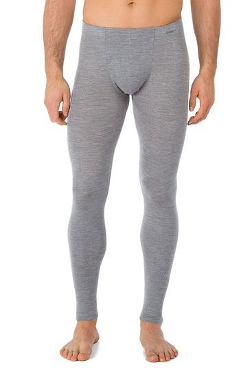 Abbildung zu Hose, lang (28060) der Marke Calida aus der Serie Wool & Silk