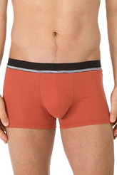Calida�Colors�Boxer Brief