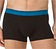 Vorderansicht zu Boxer Brief Manhattan, 3er-Pack ( 26668 ) der Marke Calida aus der Serie Benefit Men