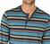 Vorderansicht zu Pyjama mit Knopfleiste ( 47162 ) der Marke Calida aus der Serie Brooklyn