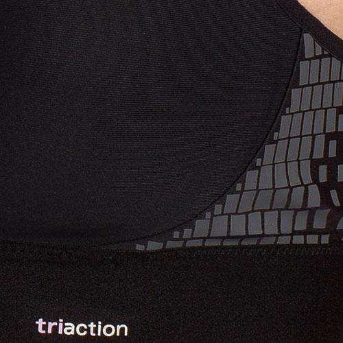 Abbildung zu Extreme Lite N (10163839) der Marke Triaction aus der Serie Triaction Sport-BHs