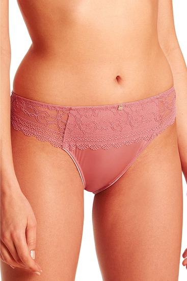 Abbildung zu Jazz-Pants (79376) der Marke Mey aus der Serie Allure