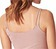 Rückansicht zu Sporty-Hemd ( 55200 ) der Marke Mey aus der Serie Emotion Basic