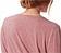Rückansicht zu Pyjama, lang ( 14895 ) der Marke Mey Damenwäsche aus der Serie Kelly