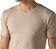 Vorderansicht zu Business-Shirt, Rundhals ( 46082 ) der Marke Mey Herrenwäsche aus der Serie Dry Cotton