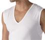 Mey Herren Unterw�sche Shirt