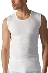 Mey HerrenwäscheCasual CottonCity-Shirt
