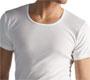 Mey Herren Unterwäsche Shirt