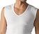 Vorderansicht zu Muskel-Shirt ( 49037 ) der Marke Mey aus der Serie Casual Cotton