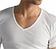 Vorderansicht zu Shirt, V-Ausschnitt ( 49007 ) der Marke Mey aus der Serie Casual Cotton