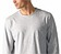 Vorderansicht zu Pyjama, lang CHUR ( 11580 ) der Marke Mey aus der Serie Night Dreams