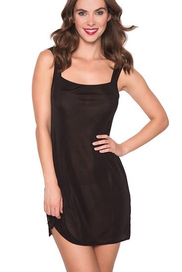 Abbildung zu Dress (387013) der Marke Gattina aus der Serie Pure