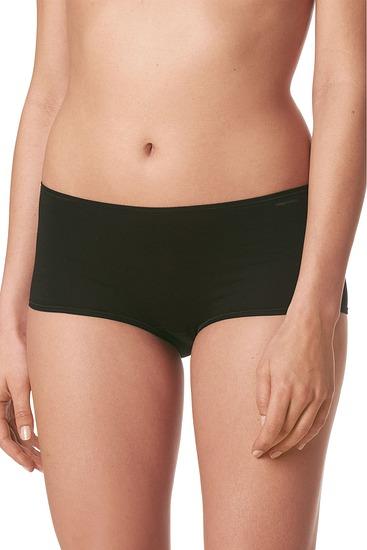 Abbildung zu Panty (29483) der Marke Mey Damenwäsche aus der Serie Balance