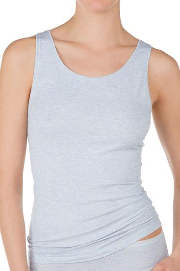 Abbildung zu Hemdchen (12027) der Marke Calida aus der Serie Comfort