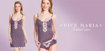 Elderberry von Vive Maria