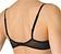 Rückansicht zu Außenträger-BH, unterlegt Marie Jo laventure ( 0121679 ) der Marke Marie Jo aus der Serie Rafael - L´Aventure