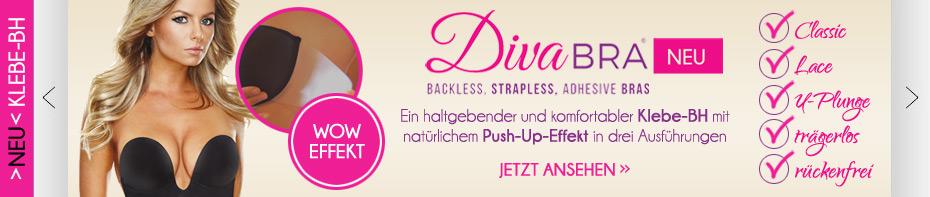 DivaBra