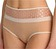 Vorderansicht zu Taillenslip Marie Jo laventure ( 0521641 ) der Marke Marie Jo aus der Serie Ingo - L´Aventure