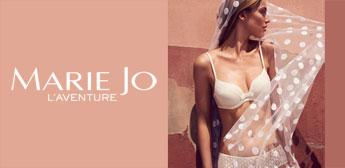 Ingo - L´Aventure von Marie Jo