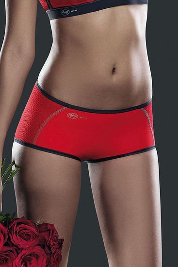 Abbildung zu Sport-Panty, color (1627) der Marke Anita aus der Serie Active